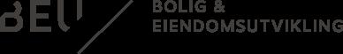 Bolig & Eiendomsutvikling logo